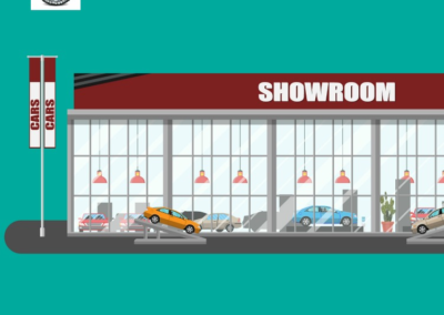 Curb-AutoShowRooms